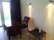 Продажа дома, Сочи, Ул. Юбилейная, Купить дом в Сочи, ID объекта - 504140730 - Фото 27