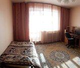 2-к квартира, Павловский тракт,237, Купить квартиру в Барнауле, ID объекта - 333653020 - Фото 10