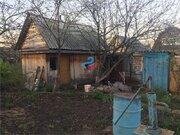 Садовой участок площадью 4 сотки, Купить дом Жуково, Уфимский район, ID объекта - 504165235 - Фото 4