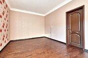 Продается таунхаус г Краснодар, ул 1-го Мая, д 570, Купить таунхаус в Краснодаре, ID объекта - 504619642 - Фото 1