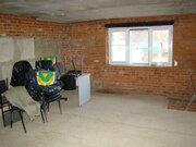 3х уровневый кирпичный гараж в г. Пушкино, Аренда гаража, машиноместа в Пушкино, ID объекта - 400041371 - Фото 5