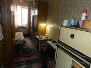Комната в Энергетиках, Купить комнату в Кургане, ID объекта - 700741558 - Фото 7