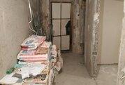 Продажа квартиры, Симферополь, Ул. Маршала Жукова, Купить квартиру в Симферополе, ID объекта - 333414518 - Фото 7