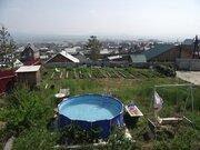 Продажа дома, Улан-Удэ, Ясевая, Купить дом в Улан-Удэ, ID объекта - 504587306 - Фото 2