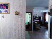 Продается дом. , Карлук,, Купить дом Карлук, Иркутский район, ID объекта - 504585562 - Фото 4
