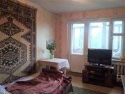 2-к квартира, ул. Юрина, 202в, Купить квартиру в Барнауле, ID объекта - 333830228 - Фото 1