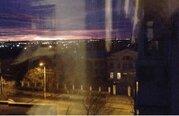 9 400 000 Руб., Продажа квартиры, Севастополь, Ул. Льва Толстого, Купить квартиру в Севастополе, ID объекта - 320211711 - Фото 2