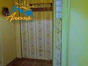 Аренда 1 комнатной квартиры в городе Обнинск Ляшенко 6 А, Снять квартиру в Обнинске, ID объекта - 329046648 - Фото 10