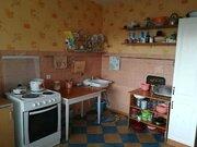 Продаю квартиру, Купить квартиру в Новоалтайске, ID объекта - 330840555 - Фото 6