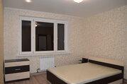 45 000 Руб., Сдается трех комнатная квартира, Снять квартиру в Домодедово, ID объекта - 330014815 - Фото 8