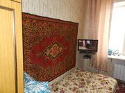 Комната в Энергетиках, Купить комнату в Кургане, ID объекта - 700741558 - Фото 10