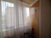 Сдам однокомнатную квартиру в Сходне, Снять квартиру в Химках, ID объекта - 334107361 - Фото 5