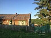 Продажа дома, Топкинский район, Купить дом в Топкинском районе, ID объекта - 504450660 - Фото 1