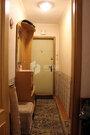 Продается 2-комнатная квартира в п. Калининец, Купить квартиру в Калининце, ID объекта - 333210248 - Фото 9
