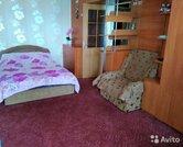 Снять квартиру посуточно Юрия Гагарина пр-кт.