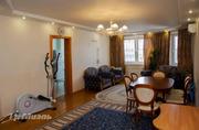 Купить квартиру ул. Кедрова