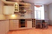 300 000 €, Продажа квартиры, Raia bulvris, Купить квартиру Рига, Латвия, ID объекта - 313397734 - Фото 4
