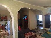 Коттедж в Шамонино, Купить дом Шамонино, Уфимский район, ID объекта - 503887059 - Фото 6