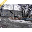 Куета, 5, Купить квартиру в Барнауле, ID объекта - 327480854 - Фото 10