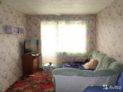 Купить квартиру ул. 25 Партсъезда
