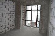 7 640 000 Руб., 1-ком квартира в 200 м от моря в Парке, Купить квартиру в Ялте, ID объекта - 333846589 - Фото 6