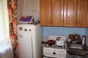 1 100 000 Руб., 2-ком квартира в Балакирево, Купить квартиру в Александрове, ID объекта - 316997629 - Фото 3