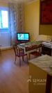 Снять квартиру в Балашихе