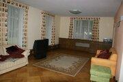 1 700 000 €, Продажа дома, Andreja iela, Купить дом Юрмала, Латвия, ID объекта - 502346231 - Фото 5