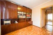 Отличная 4-ком. квартира в самом центре Сортировки!, Купить квартиру в Екатеринбурге, ID объекта - 331059585 - Фото 5
