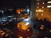 Аренда 2-й квартиры 50 кв.м. на Перекопской, Снять квартиру в Туле, ID объекта - 318150136 - Фото 10