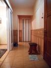 Аренда 2-й квартиры 50 кв.м. на Перекопской, Снять квартиру в Туле, ID объекта - 318150136 - Фото 7