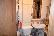 Продаю двухкомнатную квартиру, Купить квартиру в Новоалтайске, ID объекта - 333022491 - Фото 5
