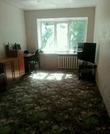 Купить квартиру ул. Тельмана, д.142