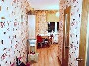 36 500 €, Продажа квартиры, Улица Сколас, Купить квартиру Юрмала, Латвия, ID объекта - 334210392 - Фото 5