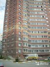 3 400 000 Руб., 1-к квартира, 43 м, 17/19 эт., Купить квартиру в Новосибирске, ID объекта - 334491217 - Фото 1