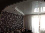 Продам 4к на пр. Молодежном, 7, Купить квартиру в Кемерово, ID объекта - 321022156 - Фото 27