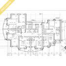 3-комнатная, Промышленная, 4(100.2), Купить квартиру в Барнауле, ID объекта - 329931454 - Фото 5