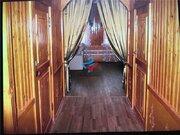 Дом в Благоварском районе, c Тан. Языково, Купить дом Тан, Благоварский район, ID объекта - 504043549 - Фото 4