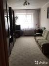 Купить квартиру в Бердске