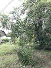 Купить земельный участок в Толстопальцево
