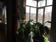 Продажа квартиры, Нижневартовск, Ул. Пермская, Купить квартиру в Нижневартовске, ID объекта - 327662167 - Фото 7