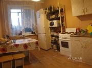Купить квартиру ул. Крестинского, д.49к1