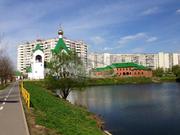Аренда помещений свободного назначения ул. Суздальская
