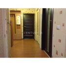 3 к.кв. 62.3 кв.м. в районе Энка, Купить квартиру в Краснодаре, ID объекта - 327601051 - Фото 7