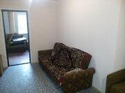Сдам одно комнатную квартиру Сходня Химки, Снять квартиру в Химках, ID объекта - 330694463 - Фото 5