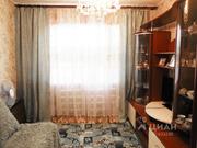 Купить комнату в Электрогорске