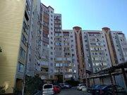 Квартира, ул. Валерии Барсовой, д.17 к.2, Купить квартиру в Астрахани, ID объекта - 331034030 - Фото 3