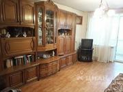 Купить квартиру ул. Безжонова