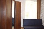 Сдается трехкомнатная квартира, Снять квартиру в Домодедово, ID объекта - 334097872 - Фото 12