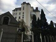 210 000 $, Просторная квартира в центре Ялты, Купить квартиру в Ялте, ID объекта - 333374875 - Фото 2